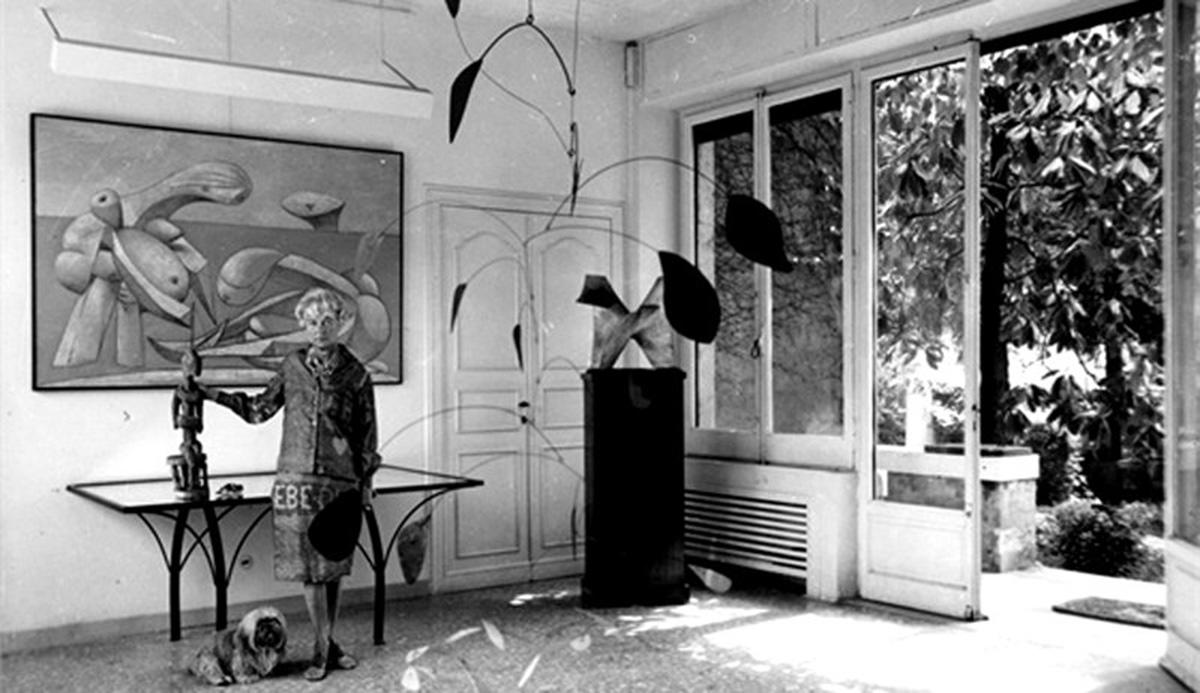 12-Peggy-Guggenheim-Collection