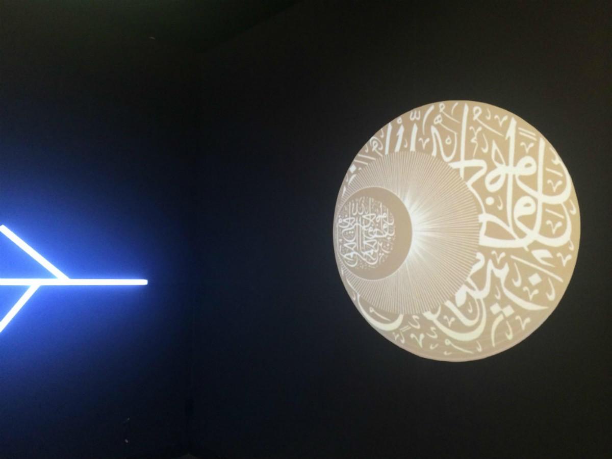 Mounir Fatmi的视频装置_meitu_13