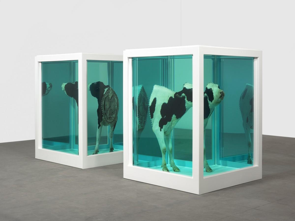 damien-hirst-loves-paradox-2007-photographed-by-prudence-cuming-associates