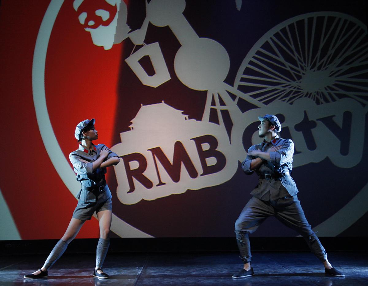2009-RMB_City_Opera-The_Revolution