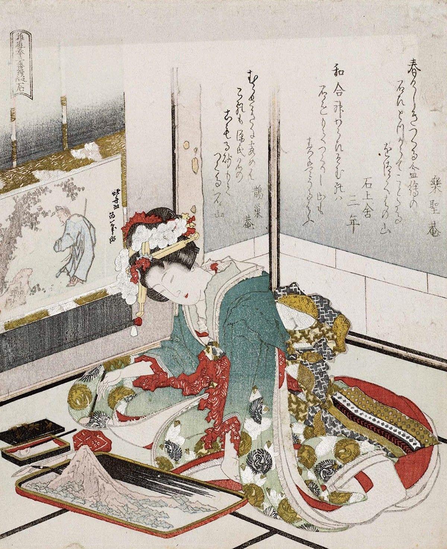 hokusai-11