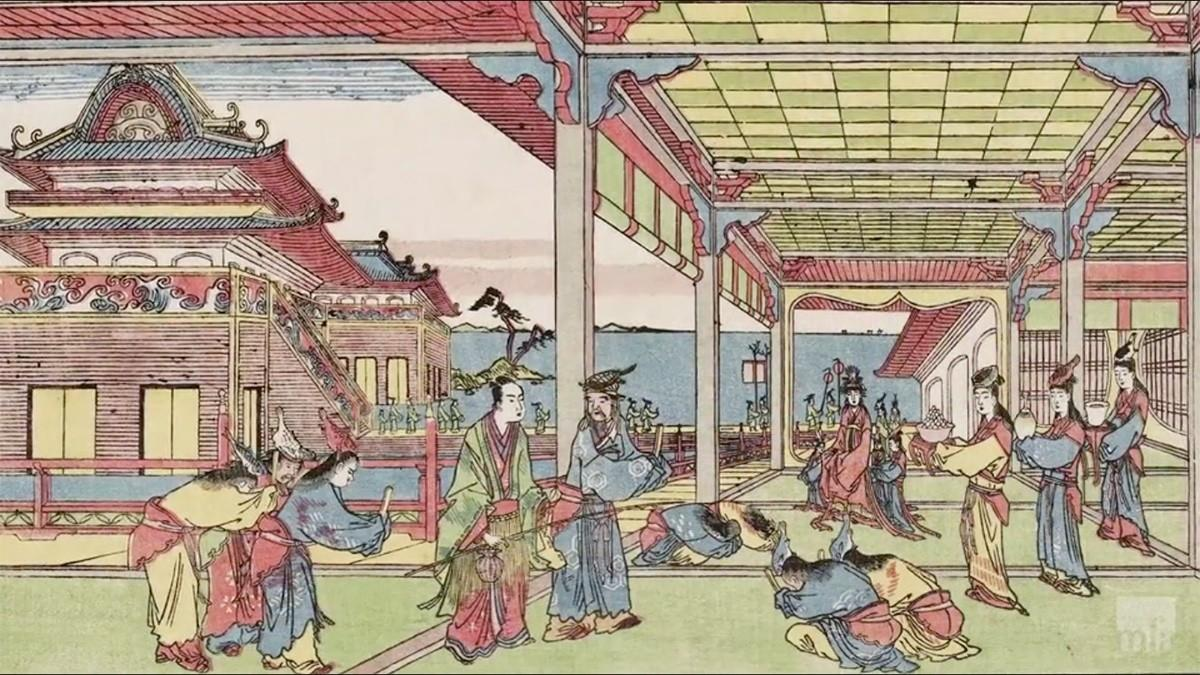hokusai-13