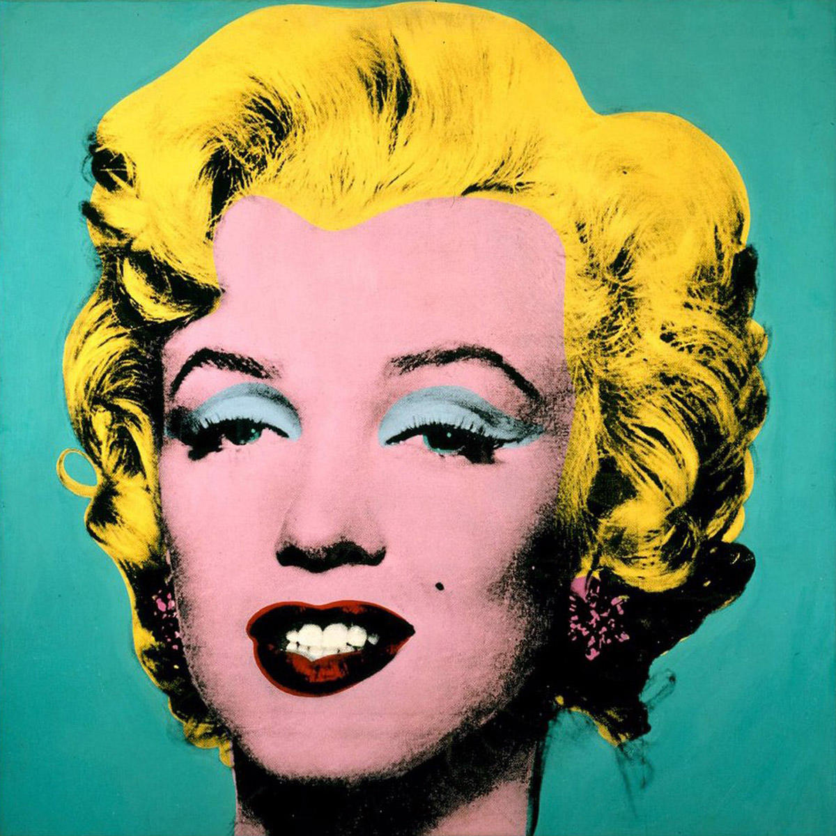 t2-p7-marilyn_andy-warhol
