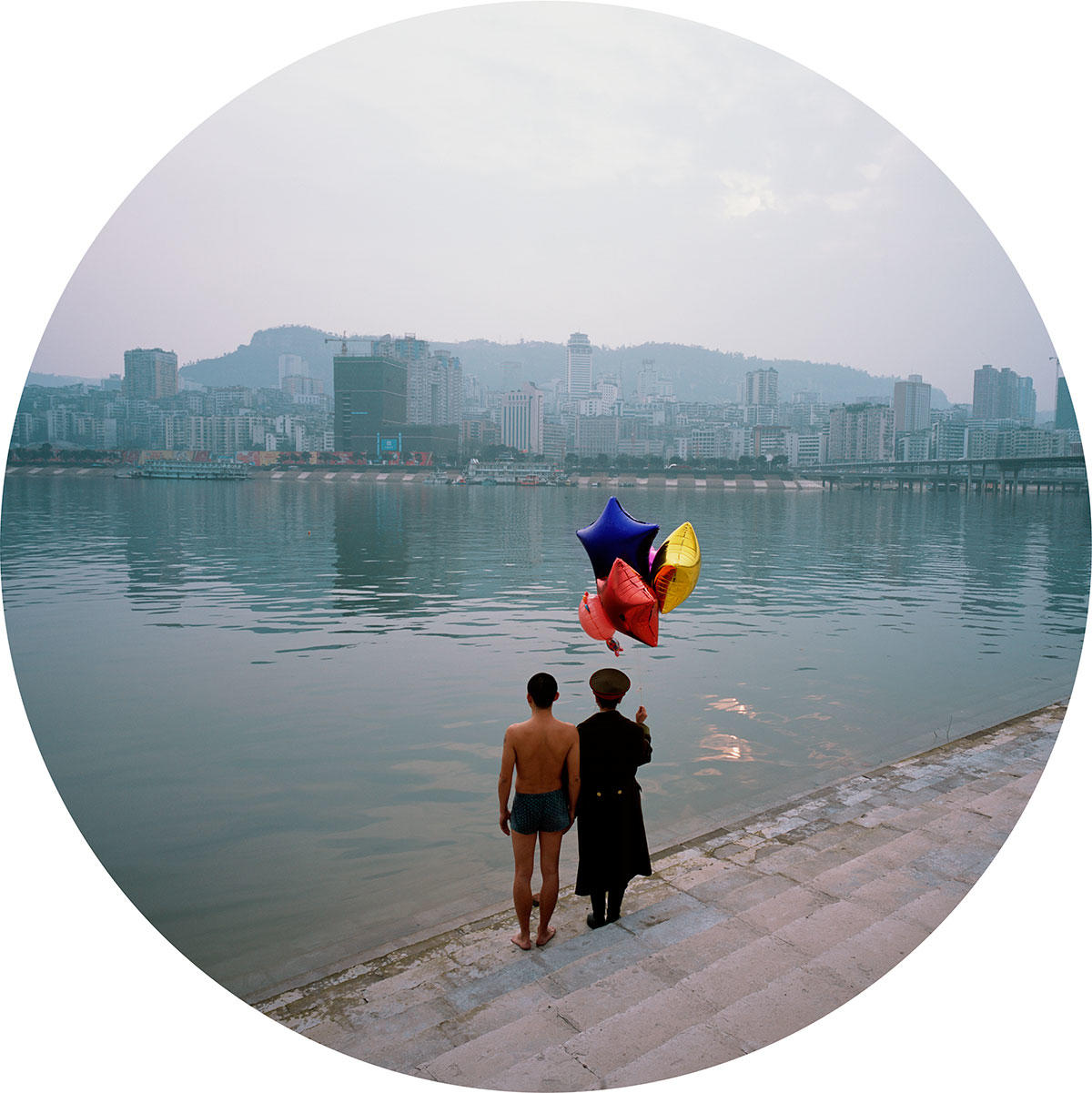 ©-Chen-Qiulin,-The-Empty-City-No.4,-2012.-Courtesy-of-A-Thousand-Plateaus-Art-Space,-Chengdu