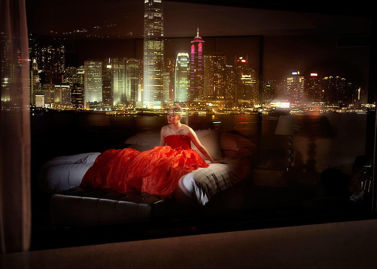 ©-David-Drebin,-Dreams-of-Hong-Kong,-2009.-Courtesy-of-CAMERA-WORK,-Berlin