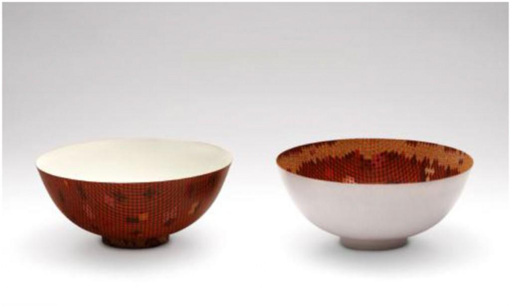 CHRISTIE'S-SHANGHAI-PRESENTS-CHINESE-AND-ASIAN-CONTEMPORARY-DESIGN_teaser-release_SIM-CHI-(1)-(1)-2