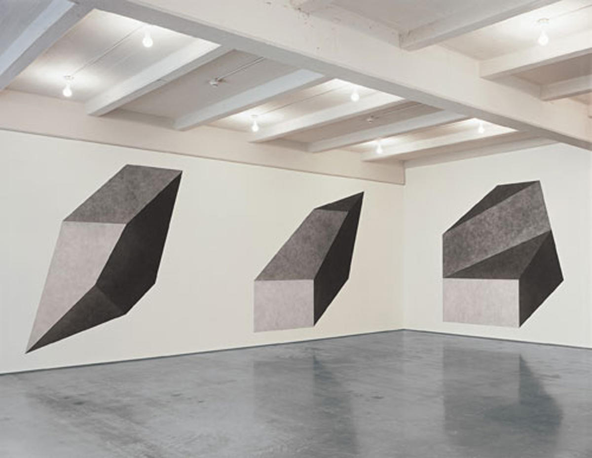 LeWitt-wall-drawings_l