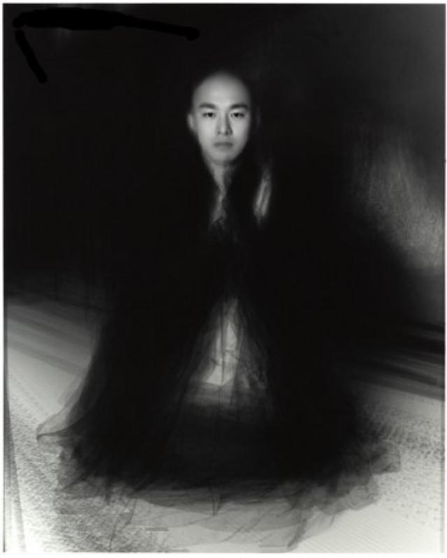 photo-by-beiyeqian-mask9