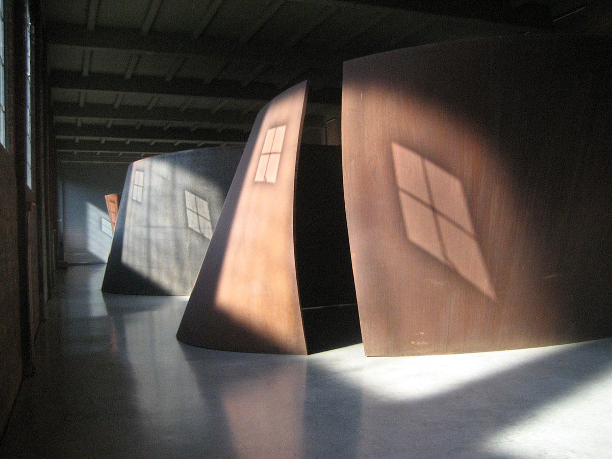 richardserra3