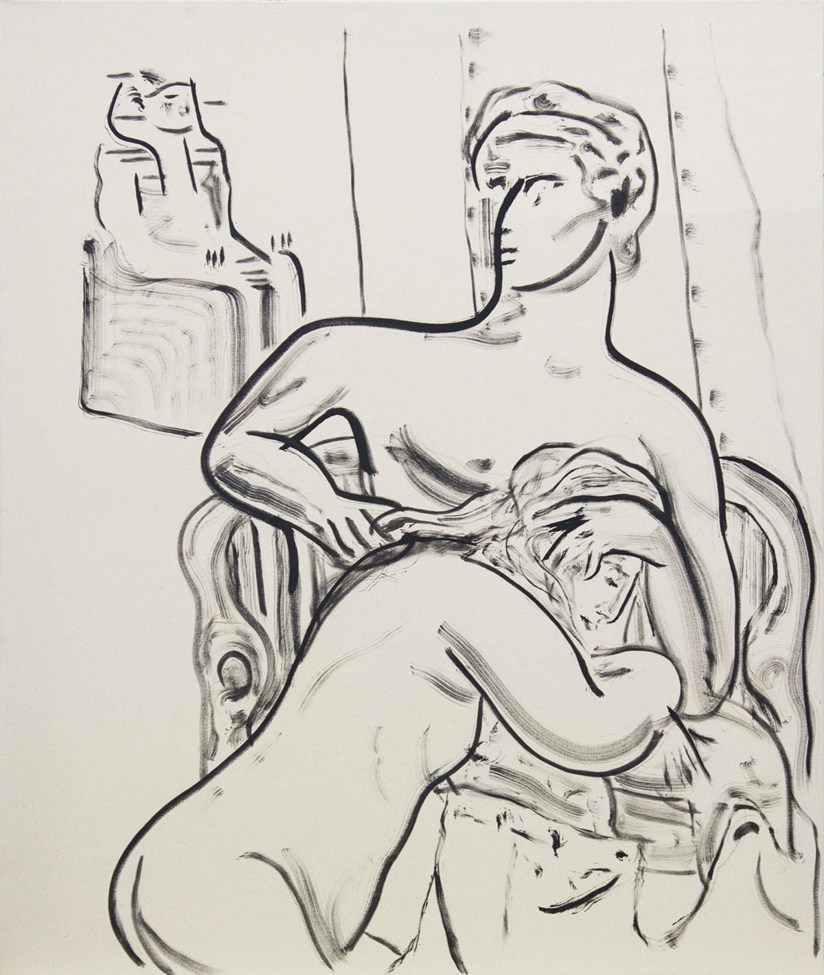 Jack-McConville(Eros-433)-120x100cm-2014