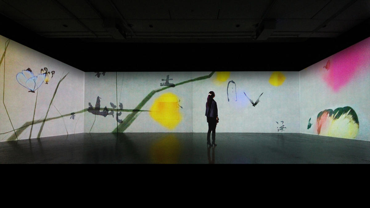 5-What-a-loving-and-beautiful-world-©teamLab-(1)