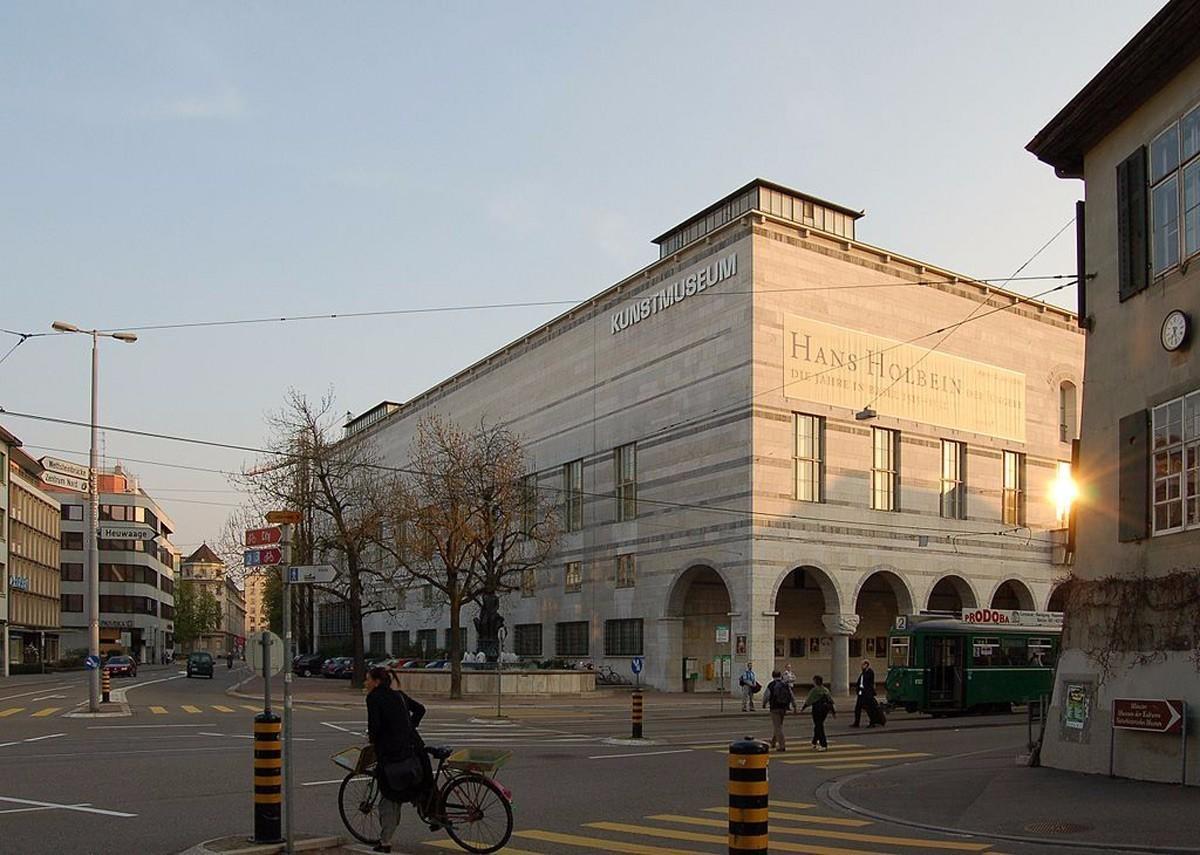 1024px-Basler_Kunstmuseum