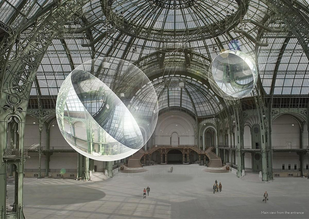150609_Aerocene-at-Grand-Palais-LowRes