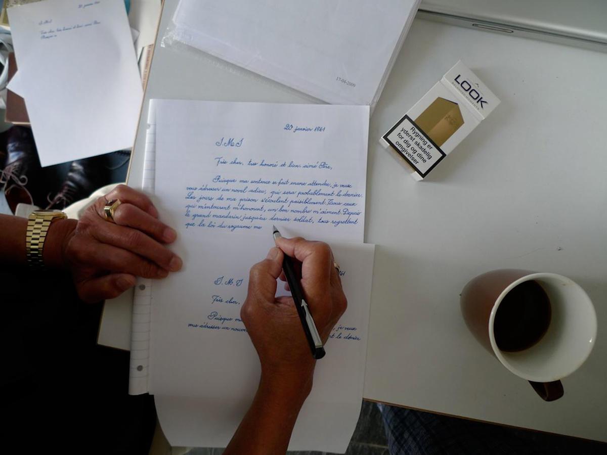 Phung-Vo-writing