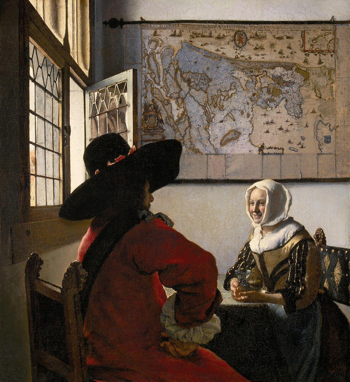 TFC_Vermeer_19111127_2000