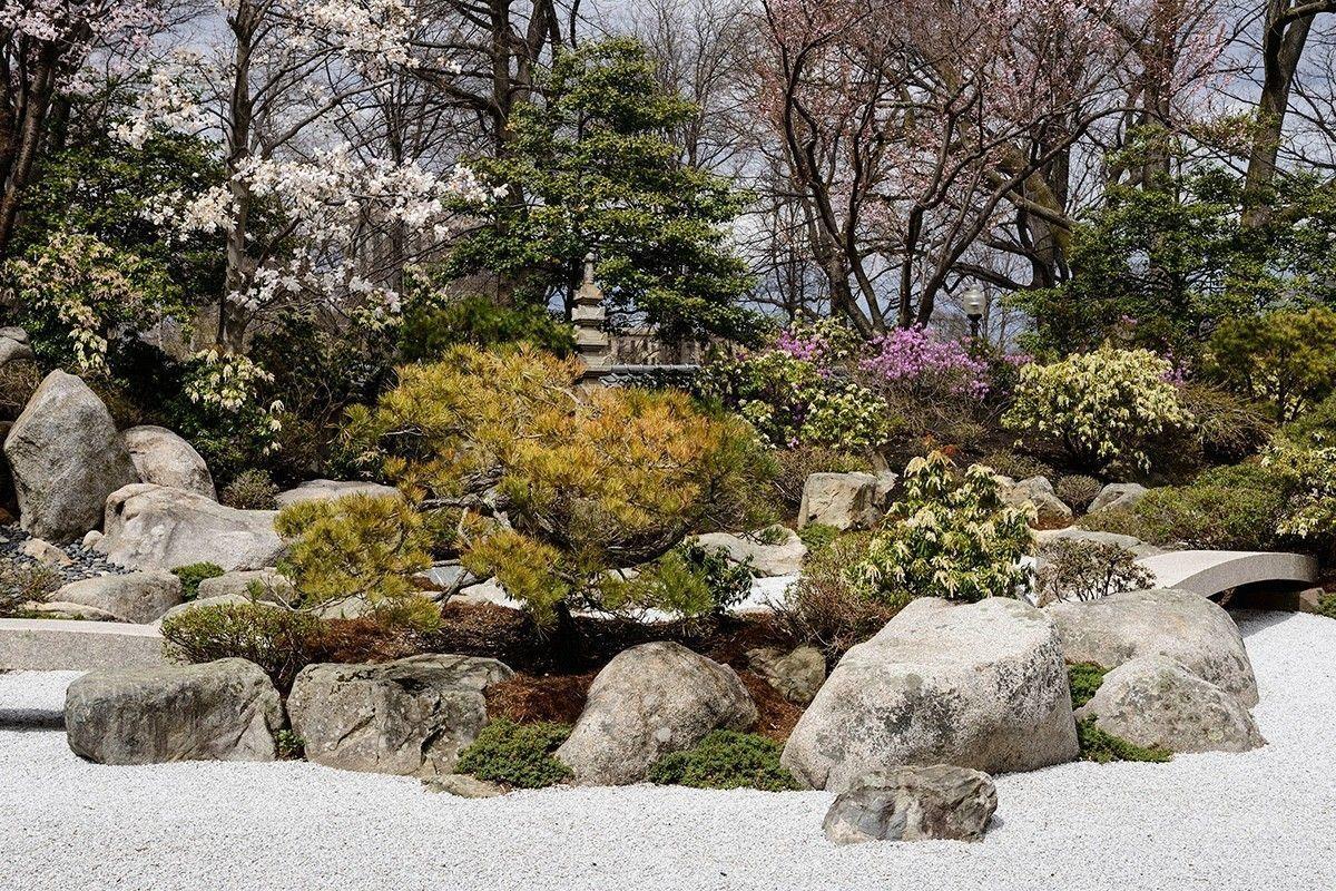4.-MFA-Japanese-Garden (1)