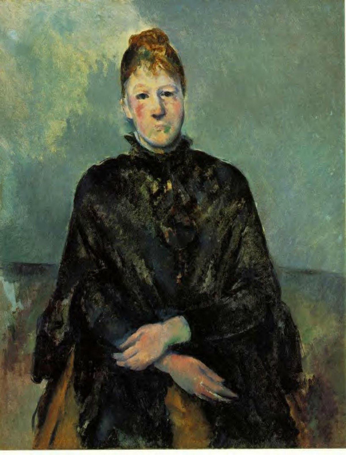 Paul_Cezanne_Portrait_de_Madame_Cezanne