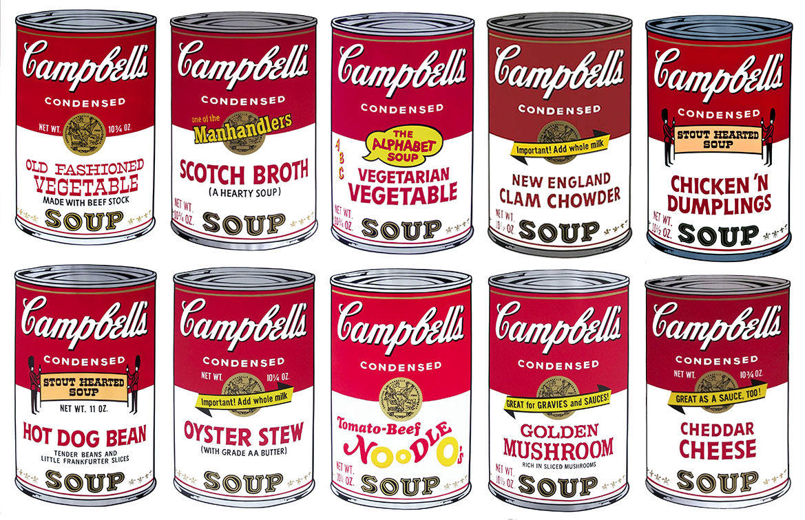 Campbell's-Soup-II-Full-Suite