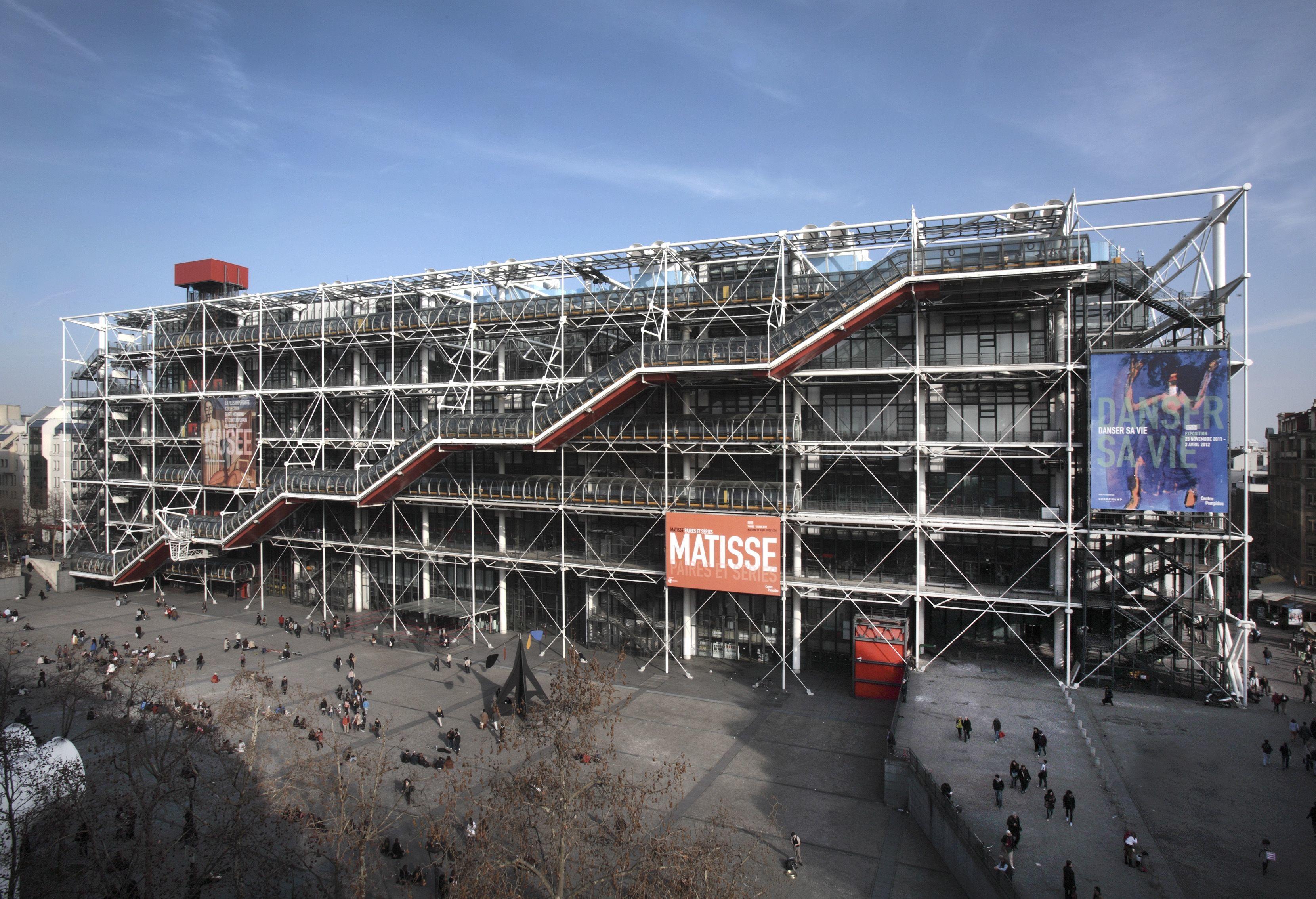 Musee-d-art-moderne-Centre-national-d-art-et-de-culture-Georges-Pompidou
