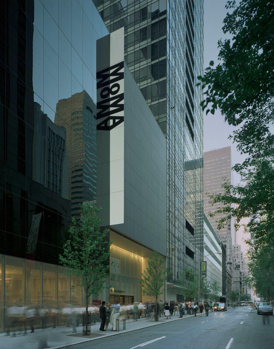 moma-expansion-diller-scofidio-renfro-new-york-usa_dezeen_936_3