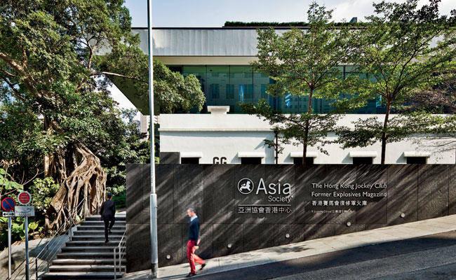 Asia-Society-Hong-Kong-Center-Tod-Williams-Billie-Tsien-Architects-main
