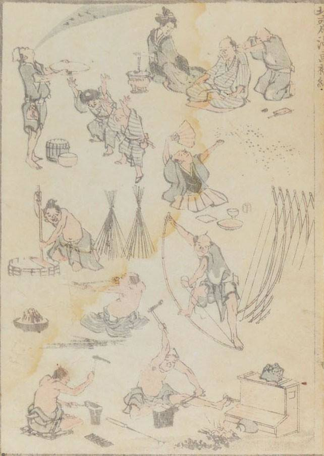 jp3-18980_1
