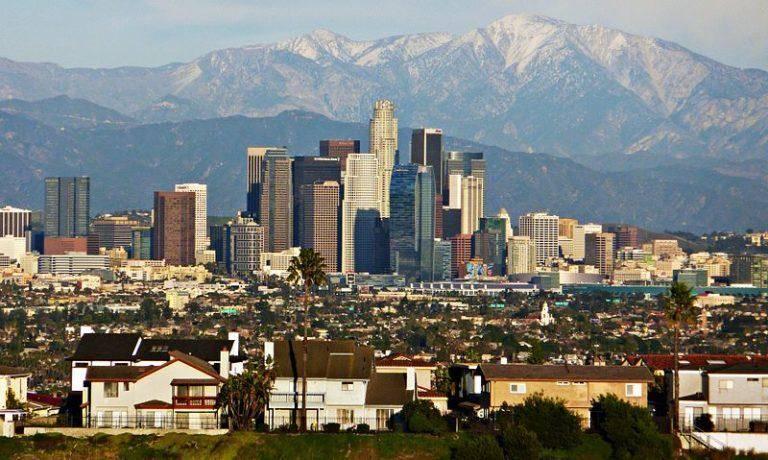 800px-Los_Angeles_Skyline_telephoto-768x460