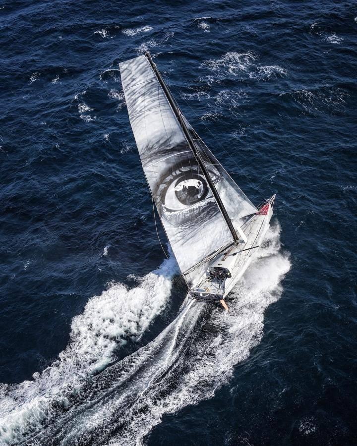jr-artwork-boat-720x900