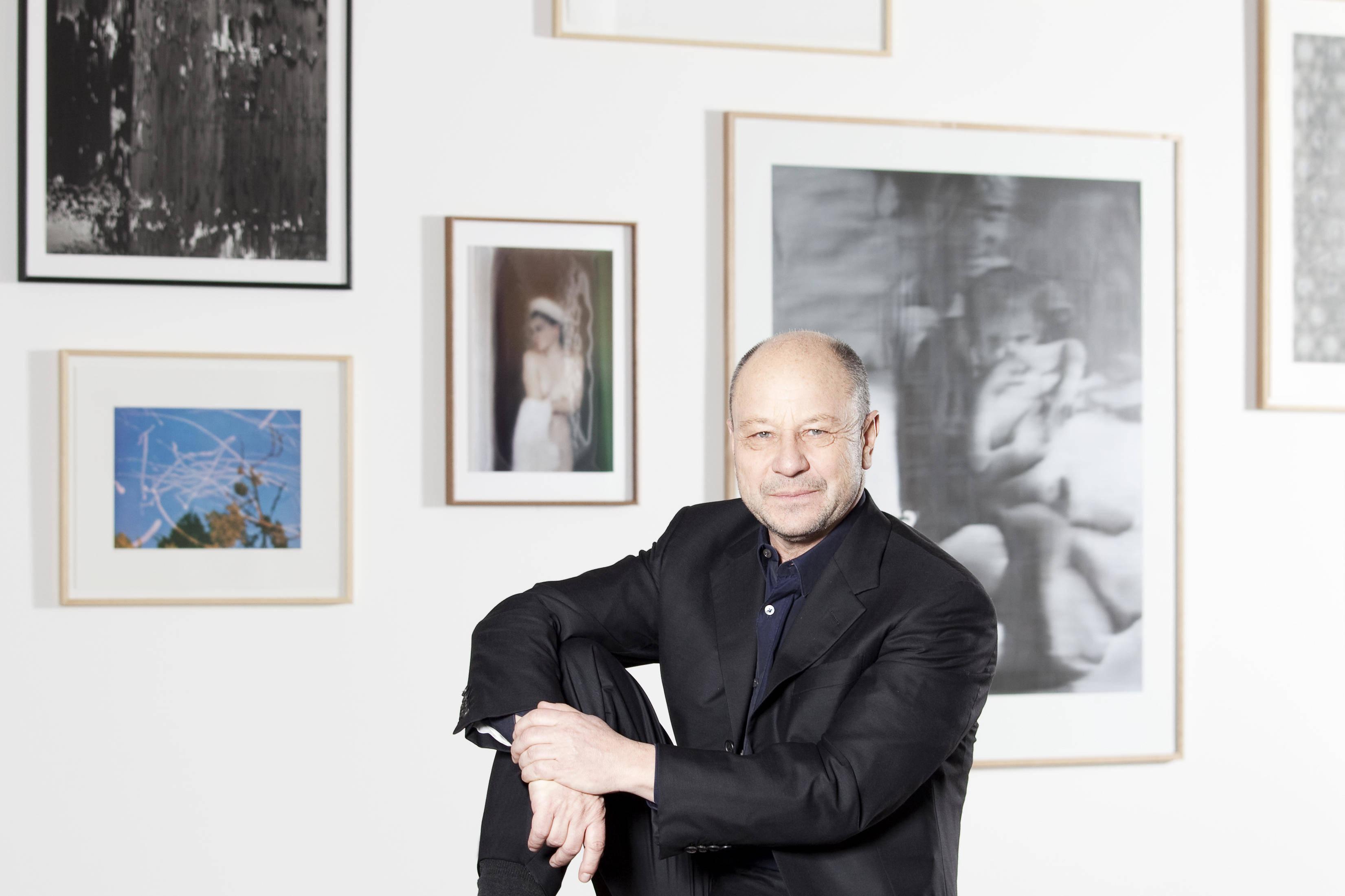 portrc3a4t-thomas-olbricht-2012-c2a9-me-collectors-room-berlin-foto-jana-ebert_2