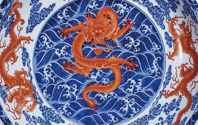 封面故事传统艺术回流(640-404)