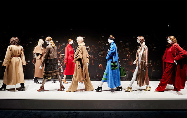 展览大衣的30年(640-404)