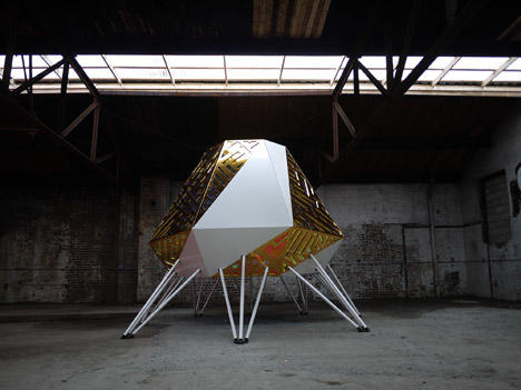 The_Mothership_mobile_DJ-booth_by_Anya_Sirota_dezeen_468_4