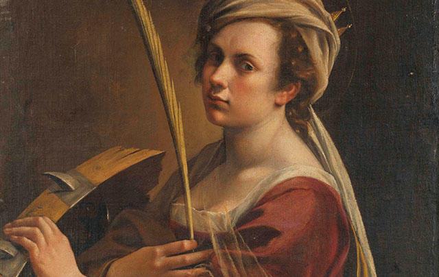 封面故事再现阿尔泰米西娅(640-404)