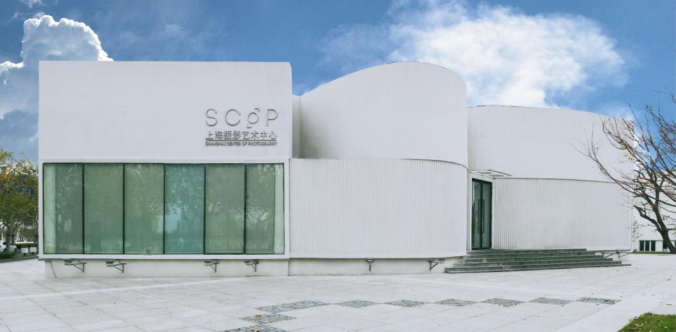 exhibition-hall