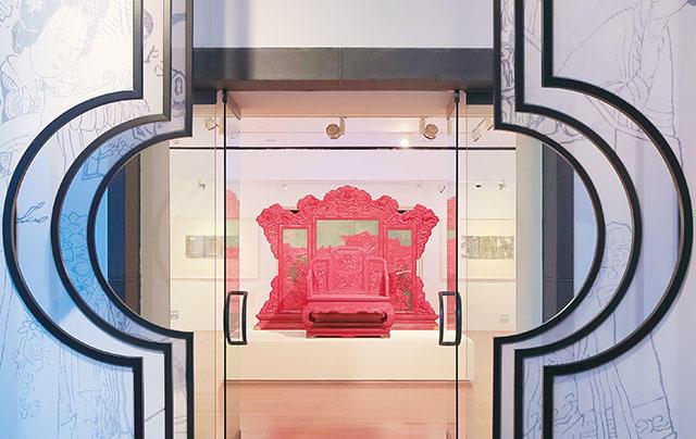 展览·画屏的传统与未来(640-404)