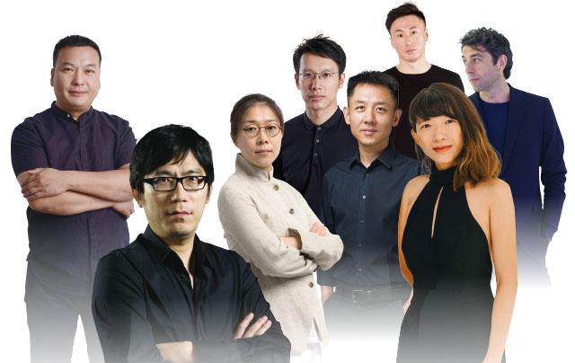封面故事中国当代艺术市场造血者(640-404)