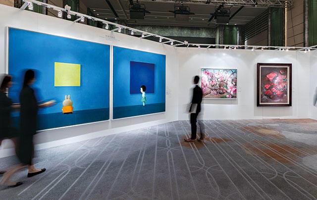 艺术市场·香港秋拍(640-404)