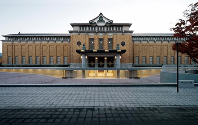 博物馆日本_640_404
