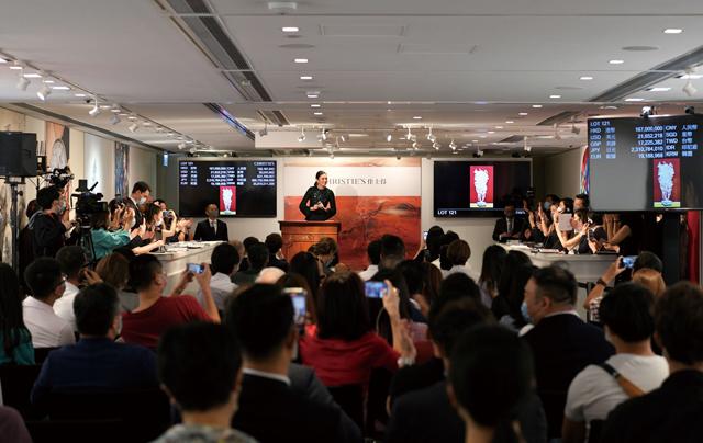 香港拍卖_640_404