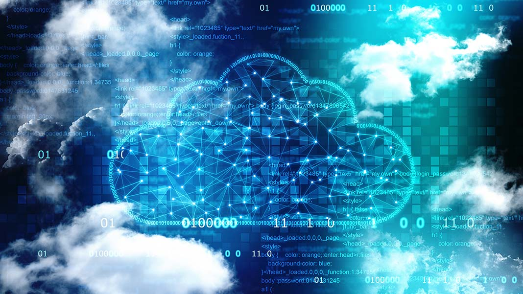 Features-to-Look-for-in-a-Cloud-Based-Communications-System