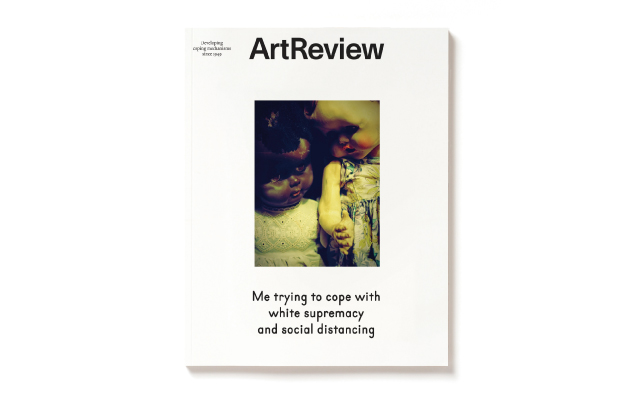 ARTREVIEW_640_404