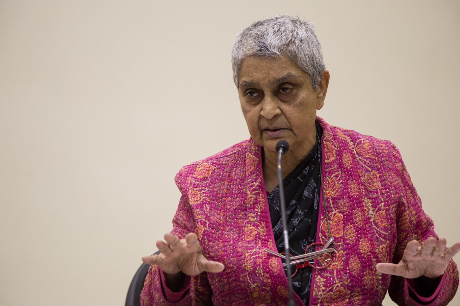 Gayatri_Chakravorty_Spivak